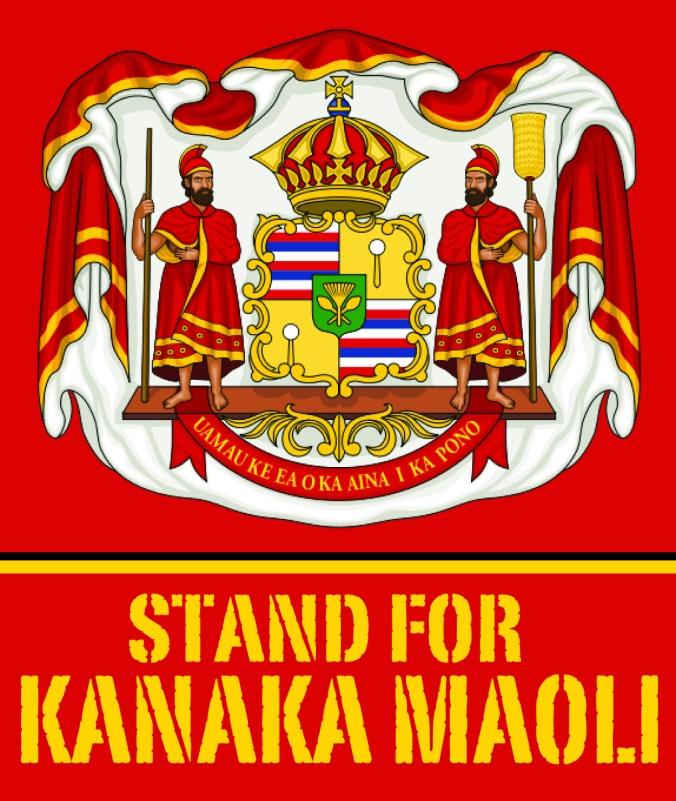 Stand for Kanaka.jpg